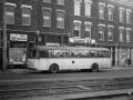 2e Rosestraat 1964-1 -a