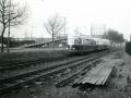 2e Rosestraat 1964-2 -a