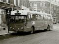 2e Rosestraat 1965-1 -a