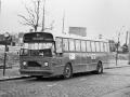 2e Rosestraat 1965-4 -a