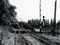 2e Rosestraat 1965-5 -a