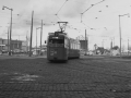 2e Rosestraat 1966-2 -a