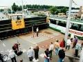 2e Rosestraat 1996-1 -a