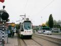 2e Rosestraat 2003-1 -a