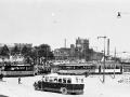 Hillesluis 1931-1 -a