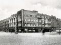 Hillesluis 1931-2 -a