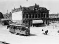 Hillesluis 1933-1 -a