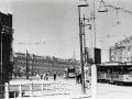 Hillesluis 1934-1 -a