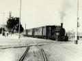 Hillesluis 1935-1 -a