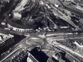 Hillesluis 1955-1 -a