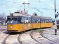 Hillesluis 1965-3 -a