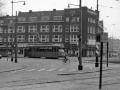 Hillesluis 1965-4 -a