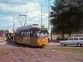 Hillesluis 1967-1 -a