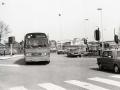 Hillesluis 1974-1 -a