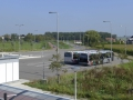 Busstation Berkel Westpolder 2014-1 -a