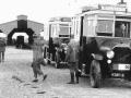Busstation Blaaksedijk 1930-1 -a