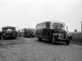 Busstation Blaaksedijk 1951-1 -a