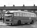 Busstation Burg. Verduynstraat 1968-1 -a