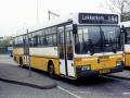 Busstation Conradstraat 1989-1 -a