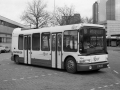 Busstation Conradstraat 1994-2 -a