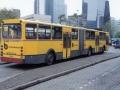 Busstation Conradstraat 1994-3 -a
