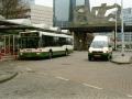 Busstation Conradstraat-1994-4 -a