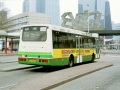 Busstation Conradstraat 1997-2 -a