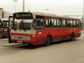 Busstation Conradstraat 1997-3 -a