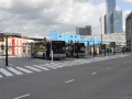 Busstation Conradstraat 2011-3 -a