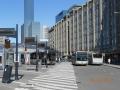 Busstation Conradstraat 2013-1 -a