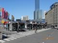 Busstation Conradstraat 2013-2 -a