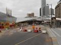 Busstation Conradstraat 2014-3 -a