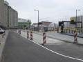 Busstation Conradstraat 2014-4 -a