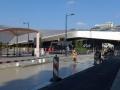 Busstation Conradstraat 2014-7 -a