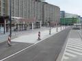Busstation Conradstraat 2014-8 -a