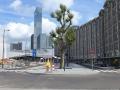 Busstation Conradstraat 2014-9 -a