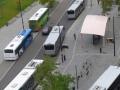 Busstation Conradstraat 2016-3 -a