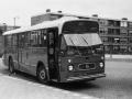 Busstation Dantestraat 1964-2 -a