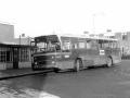 Busstation Dantestraat 1967-1 -a