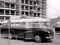 Busstation Delftseplein 1956-1 -a