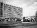 Busstation Delftseplein 1957-1 -a