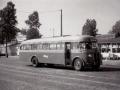 Busstation Delftseplein 1959-1 -a