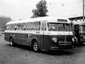 Busstation Delftseplein 1960-1 -a