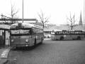 Busstation Delftseplein 1960-2 -a