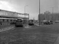 Busstation Delftseplein 1961-1 -a