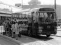 Busstation Delftseplein 1962-1 -a