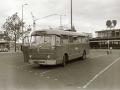 Busstation Delftseplein 1962-2 -a