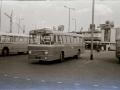 Busstation Delftseplein 1963-1 -a