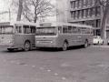 Busstation Delftseplein 1965-1 -a