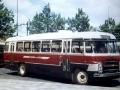 Busstation Delftseplein 1967-1 -a